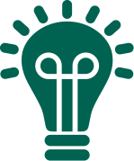 Grant Guru Waco - Idea Icon