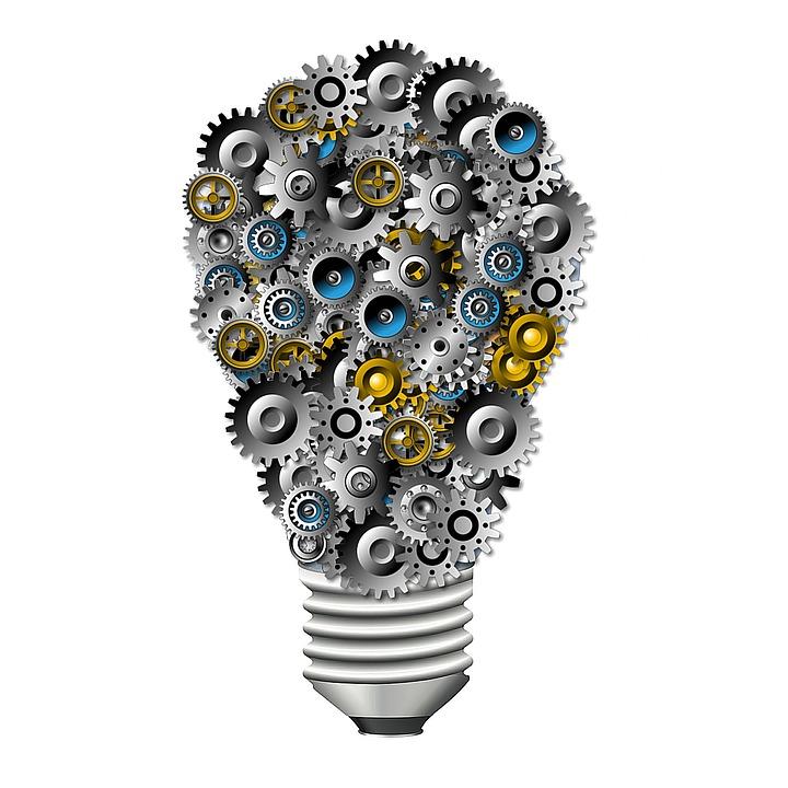 Grant Guru - Thinking Leaders Ideas
