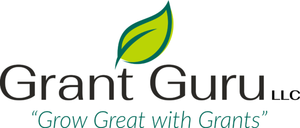 Grant Guru Waco - Grow Great with Grants