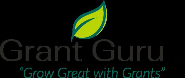 Grant Guru Waco - Grow Great with Grants
